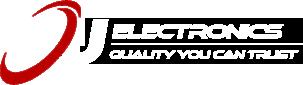 CJ Electronics